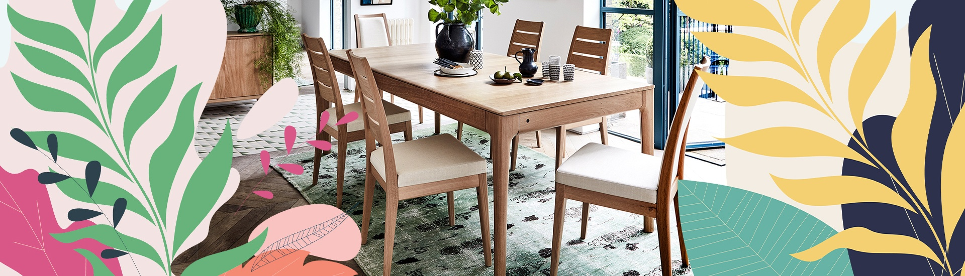 Iconic British Furniture by Ercol