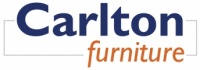 Carlton Furniture