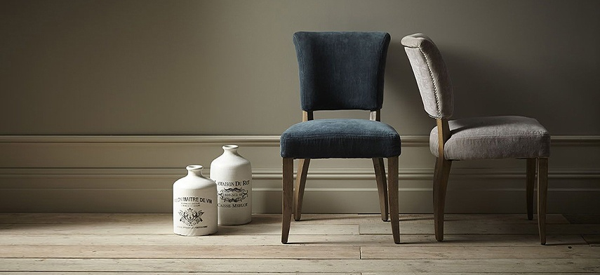Halo Clearance Brentham Furniture