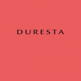 Duresta Clearance