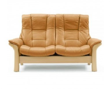 Stressless Sofa Ranges