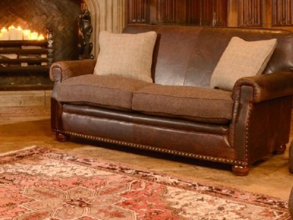 Tetrad Harris Tweed Collection Brentham Furniture