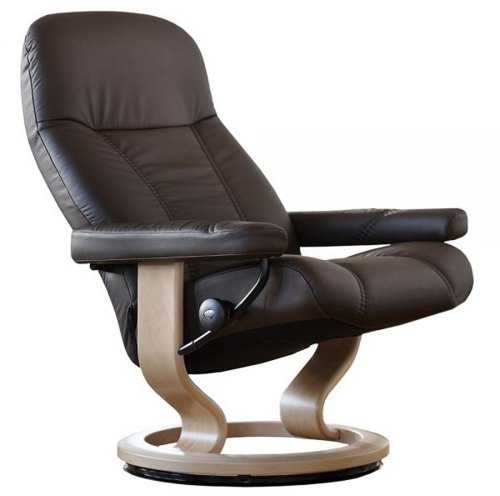 Small Recliner Chairs For Bedroom