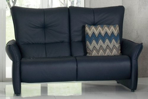 sofa himolla sofa himolla with sofa himolla beautiful cygnet seater manual recliner sofa with. Black Bedroom Furniture Sets. Home Design Ideas
