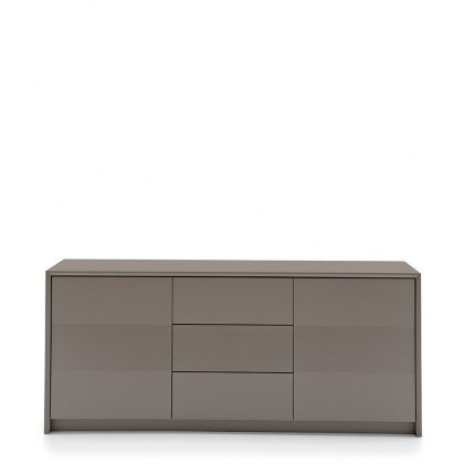 Connubia Calligaris Cabinets, Sideboards & Wall Units