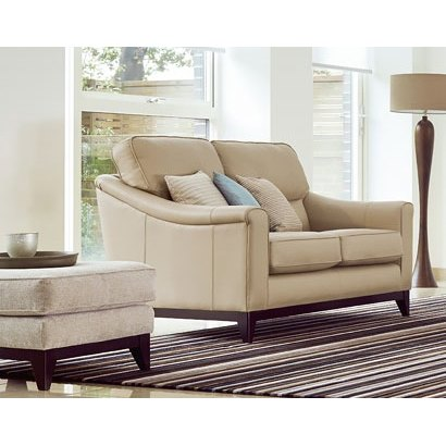 Parker Knoll Brentham Furniture