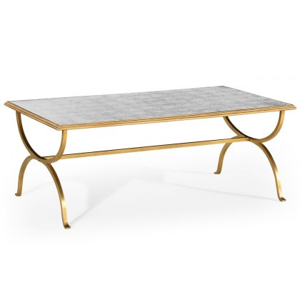 Jonathan Charles Coffee Tables