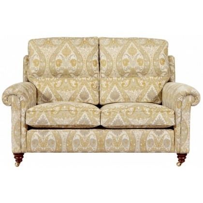 Duresta Southsea Minor Small Sofa