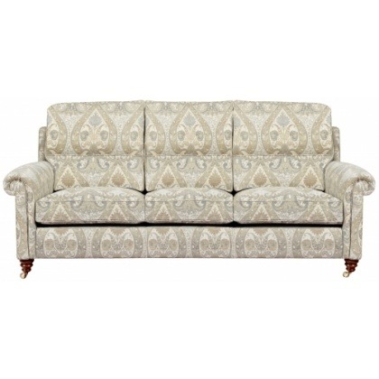 Duresta Southsea Large Sofa (2 cushion version)