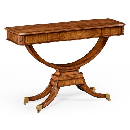 Jonathan Charles Furniture Jonathan Charles Console Tables