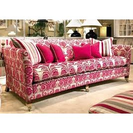 Duresta Horatio 3 Seater Sofa