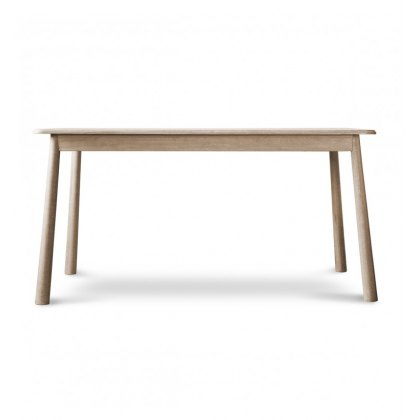Hudson Wycombe Extending Dining Table