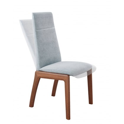 Stressless Rosemary High Back Dining Chair D100