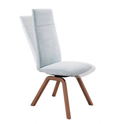 Stressless Rosemary High Back Dining Chair D200