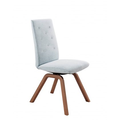 Stressless Rosemary Low Back Dining Chair D200