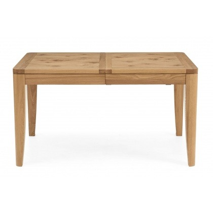 Bentley Designs High Park 4-6 Dining Table