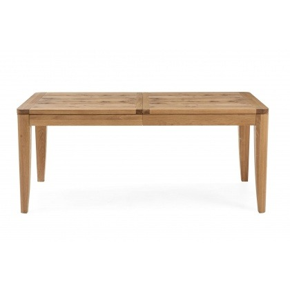 Bentley Designs High Park 6-8 Dining Table