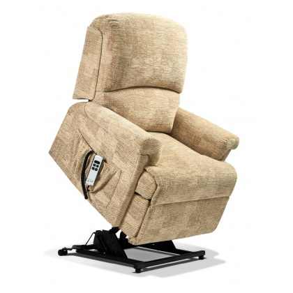 Sherborne Nevada Single Motor Riser Recliner