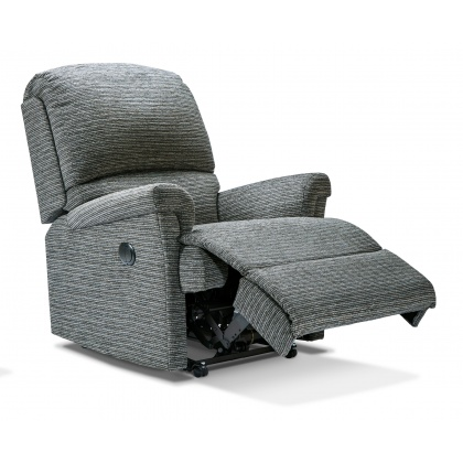 Sherborne Nevada Rechargeable Powered Recliner
