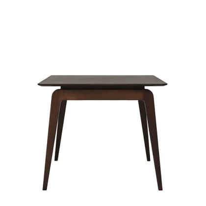 Ercol 4082 Lugo Medium Extending Dining Table