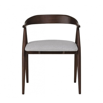Ercol 4084 Lugo Dining Armchair