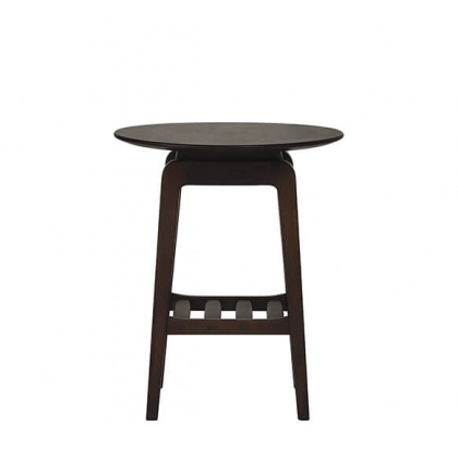 Ercol 4087 Lugo Side Table