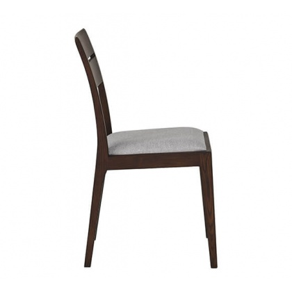 Ercol 4088 Lugo Dining Chair