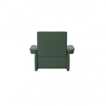 Stressless Mary Chair With Power - Upholstered Arm