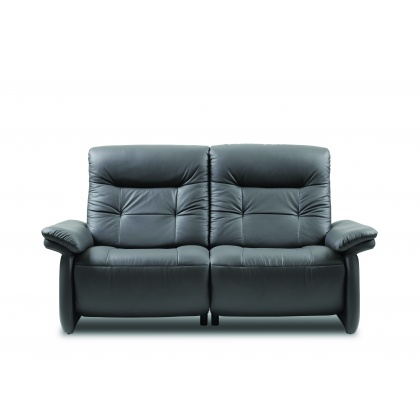 Stressless Mary 2 Seater Sofa - Upholstered Arm