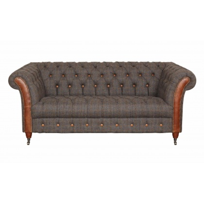 Chester Club 2 Seater Sofa