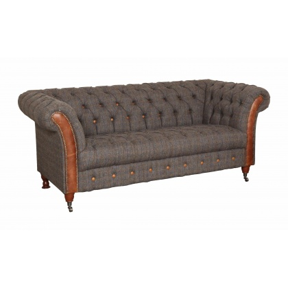 Chester Club 3 Seater Sofa