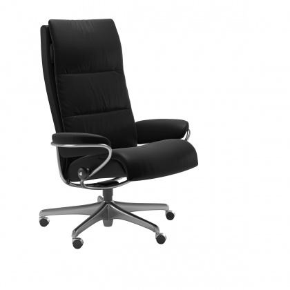 Stressless Tokyo High Back Office Chair