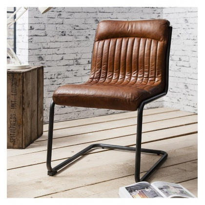 Frank Hudson Capri Chair