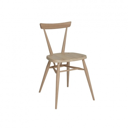 Ercol 392 Originals Stacking Chair