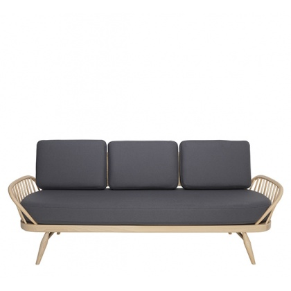 Ercol 355 Originals Studio Couch