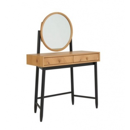 Ercol 4189 Monza Dressing Table