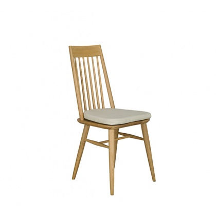 Ercol 4222 Askett Dining Chair