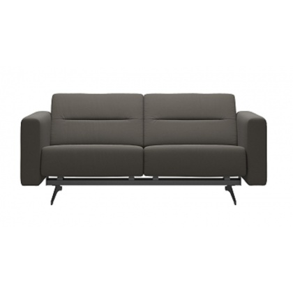 Stressless Stella 2 Seat Sofa  - 2 Colours Options - Quick Ship!