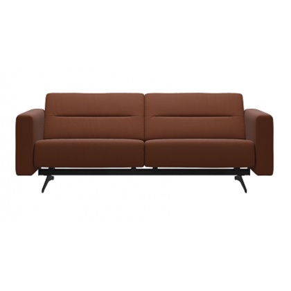 Stressless Stella 2.5 Seat Sofa  - 2 Colours Options - Quick Ship!
