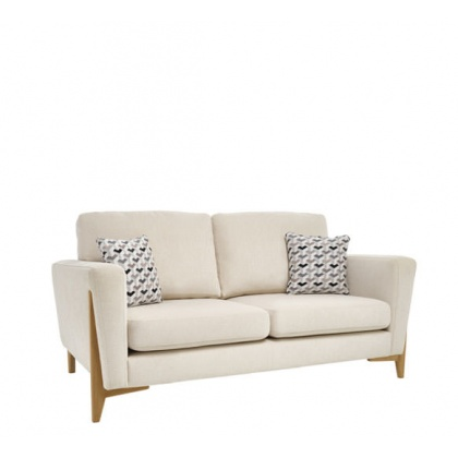 Ercol 3125/2s Marinello Small Sofa - Winter Special Offer!