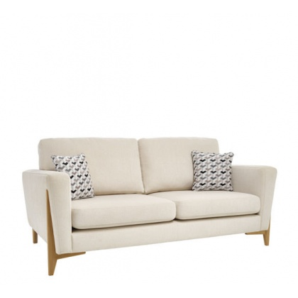 Ercol 3125/3s Marinello Medium Sofa - Winter Special Offer!