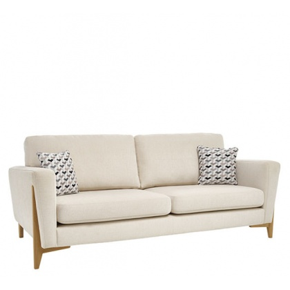 Ercol 3125/4s Marinello Large Sofa - Winter Special Offer!