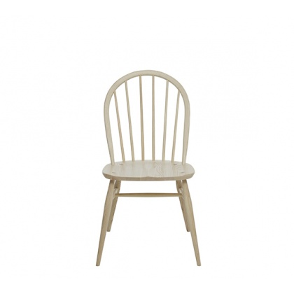 Ercol 1877 Originals Windsor Painted Dining Chair