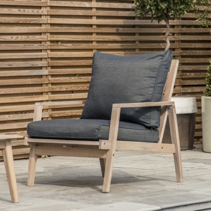 Gallery Montril Outdoor Armchair