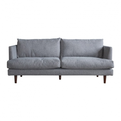 Gallery Rufford 3 Seater Sofa
