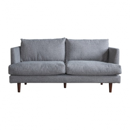Gallery Rufford 2 Seater Sofa