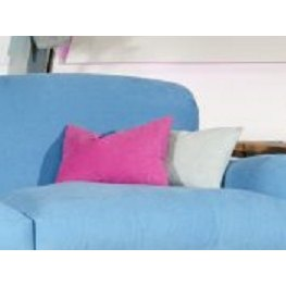 Tetrad FF Scatter Cushions