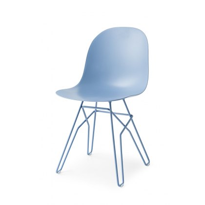 Connubia Calligaris Chairs
