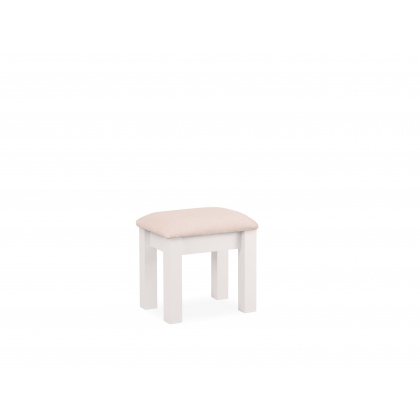 Corndell Annecy A218 Stool