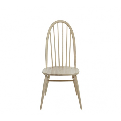 Ercol 1875 Quaker Dining Chair